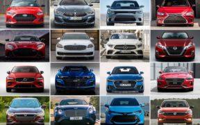 Motor Trend photo